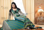 Dawood Lawn Collection For Summer 2013 002