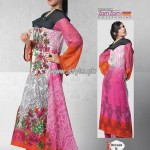 Dawood Lawn Collection For Summer 2013 003