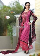 Dawood Lawn Collection For Summer 2013 004