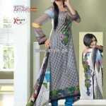 Dawood Lawn Collection For Summer 2013 005