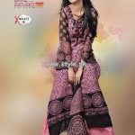 Dawood Lawn Collection For Summer 2013 006