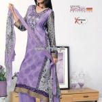 Dawood Lawn Zam Zam Collection 2013 For Summer 014