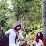 Deepak And Fahad Casual Dresses 2013 For Summer 002