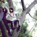 Deepak And Fahad Casual Dresses 2013 For Summer 003
