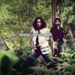 Deepak And Fahad Casual Dresses 2013 For Summer 004
