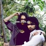 Deepak And Fahad Western Wear Collection 2013 008