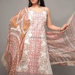 Deepak Perwani Lawn 2013 by Orient Textiles 003