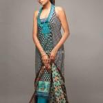 Deepak Perwani Lawn 2013 by Orient Textiles 004