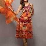 Deepak Perwani Lawn 2013 by Orient Textiles 006