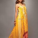 Deepak Perwani Lawn 2013 by Orient Textiles 007