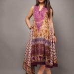 Deepak Perwani Lawn 2013 by Orient Textiles 008