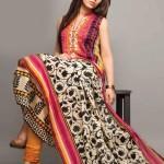 Deepak Perwani Lawn 2013 by Orient Textiles 009