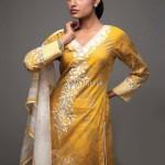 Deepak Perwani Lawn 2013 by Orient Textiles 010