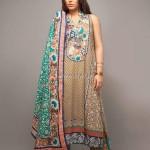 Deepak Perwani Lawn 2013 by Orient Textiles 012