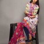 Deepak Perwani Lawn 2013 by Orient Textiles 013