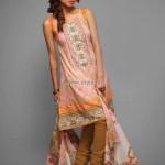 Deepak Perwani Lawn 2013 by Orient Textiles 014 150x150 pakistani dresses