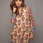 Deepak Perwani Lawn 2013 by Orient Textiles 015