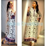 Desi Tunics - Eastern Wear with the Western Touch 003