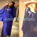 Desi Tunics - Eastern Wear with the Western Touch 004