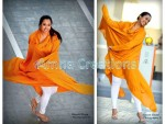 Desi Tunics - Eastern Wear with the Western Touch 007