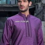 Eden Robe Menswear Collection For Spring 2013 003