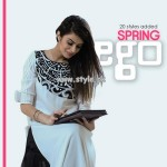 Ego Casual Wear Collection For Spring 2013 001