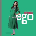 Ego Casual Wear Collection For Spring 2013 002