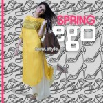 Ego Casual Wear Collection For Spring 2013 003