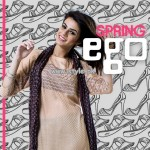 Ego Casual Wear Collection For Spring 2013 004