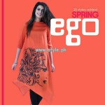 Ego Spring Arrivals 2013 For Young Girls 002