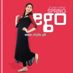Ego Spring Arrivals 2013 For Young Girls 003