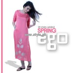 Ego Spring Collection For Women 2013 005