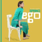 Ego Spring Collection For Women 2013 006