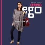 Ego Spring Collection For Women 2013 007