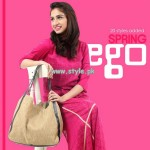 Ego Spring Collection For Women 2013 008