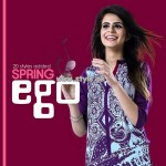 Ego Spring Collection For Women 2013 009