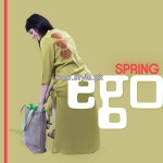 Ego Spring Collection For Women 2013 010