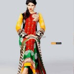 Eiza Lawn 2013 by UA Textile for Women 008