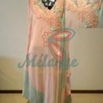 Elan Formal Wear Collection 2013 For Women 001