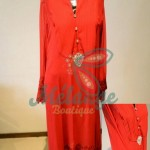 Elan Formal Wear Collection 2013 For Women 0010