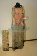 Elan Formal Wear Collection 2013 For Women 0011