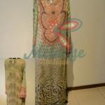 Elan Formal Wear Collection 2013 For Women 0011