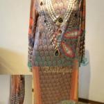 Elan Formal Wear Collection 2013 For Women 0012