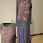 Elan Formal Wear Collection 2013 For Women 0013