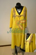 Elan Formal Wear Collection 2013 For Women 0014