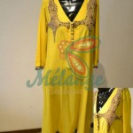 Elan Formal Wear Collection 2013 For Women 0014