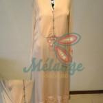 Elan Formal Wear Collection 2013 For Women 0015