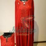 Elan Formal Wear Collection 2013 For Women 0017