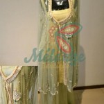 Elan Formal Wear Collection 2013 For Women 0019