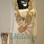 Elan Formal Wear Collection 2013 For Women 002